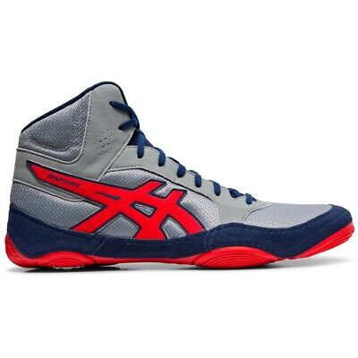 Asics Snapdown 2 Wrestling Shoes (boots) Ringerschuhe J703Y 020 Boxing, MMA