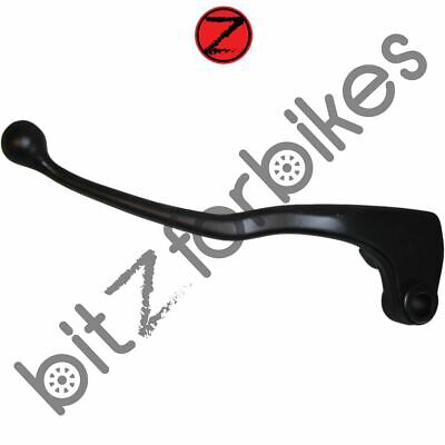 Yamaha XJ 900 Diversion S 2002 Replacement Motorcycle Clutch Lever Replica