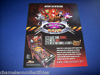 VIRTUAL PINBALL MACHINE Arcade Game VP Virtual Pin Mid-Size Hyperpin