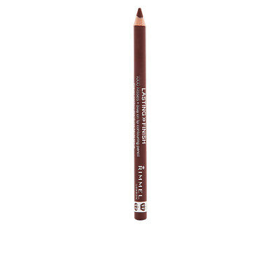 LASTING FINISH 1000 KISSES lip liner #041 -coffee bean