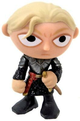 Game Of Thrones Figura Brienne de Tarth 7cm Mystery Minis 1/12 Mystery Funko