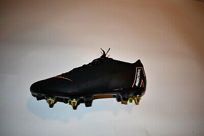 buy popular ceeb4 630cd NEW NIKE MERCURIAL Vapor 360 XII 12 Elite SG-PRO Mens Sz 9.5 (new without  box)