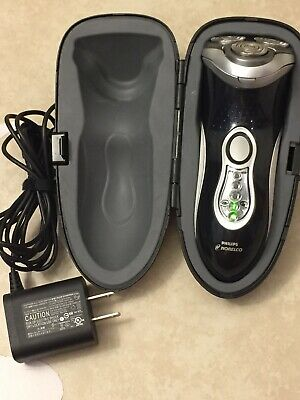 Philips Norelco 8171XL Smartouch Cordless Shaver  Speed-XL