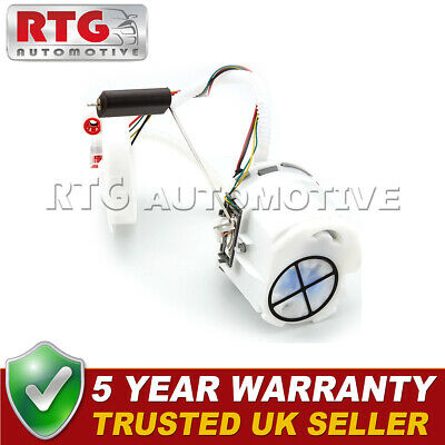 2.0 FUEL TANK DELIVERY PUMP 2001-2007 GENUINE FORD MONDEO MK3 PETROL 1.8