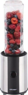 Cloer 6969 6969 Smoothie Maker