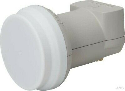 Triax CS-100 Gold  Universal Single LNB 40mm