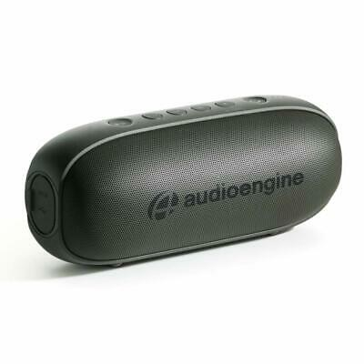 Audioengine 512 Portable Bluetooth Speaker - Green - Authorized Dealer