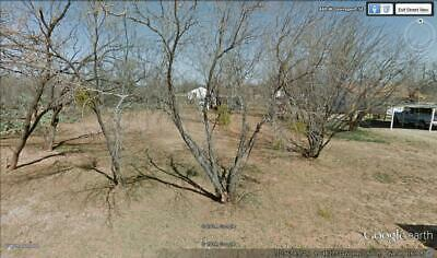 land for sale-Stamford Texas