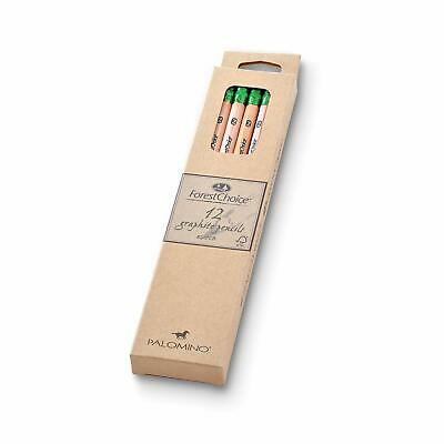 Palomino ForestChoice Graphite #2 Pencils - 12 PACK