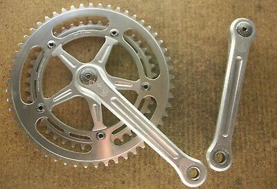 RIGHT HAND New 175mm Crank Arm FC-RE174 Campagnolo Record CARBON COMPACT