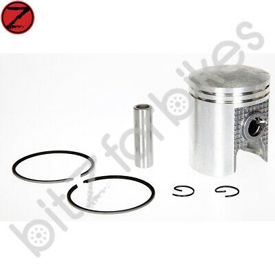 Piston Kit Std Suzuki LT 80 P (1993)