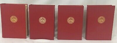 New Hampshire Manual for the General Court- 1965, 1975, 1985, 1995