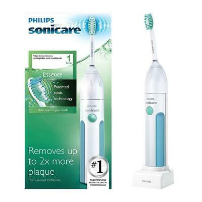 Philips Sonicare HX5611/01 Essence Rechargeable Toothbrush - NEW!!