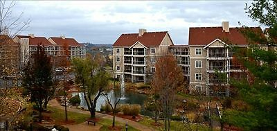 Branson, Mo Wyndham Branson at the Meadows, 2 Bdrm Lockoff, 9 - 16 Aug ENDS 7/25