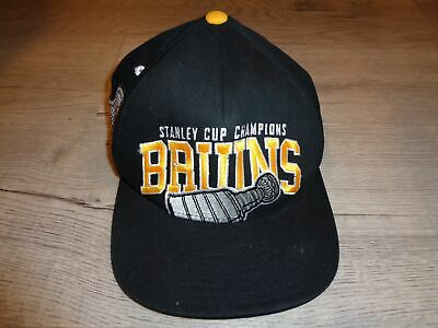 save off cheap for discount new styles FAKE NEWS: BOSTON Bruins 2019 NHL Stanley Cup Champions Fanatics ...