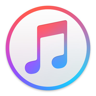 Apple Music subscription 3 Months 6 USERS GUARANTEED