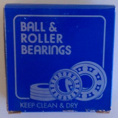 51T101 Auburn New Thrust Ball Bearing