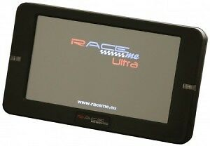 RaceME ULTRA for 2007.5-2015 Dodge RM 0715 ULTRA FREE SHIPPING