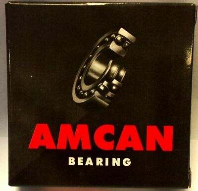 HA2326 (4-7/16) AMCAN Adapter Sleeve