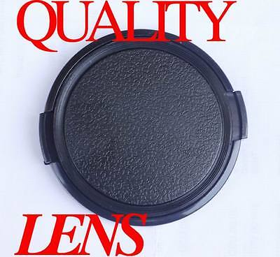 Lens CAP for Canon RF 50mm F1.2L USM, well made, top quality, fits perfectly
