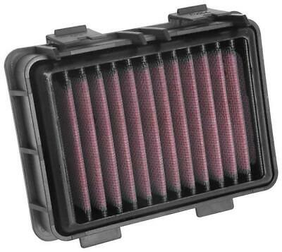 KTM 390 Duke 2017-2019 K&N High Flow Air Filter