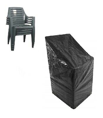 Super Stacking Chair Cover Garden Chair Cover Durable Outdoor Short Links Chair Design For Home Short Linksinfo