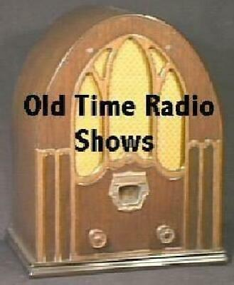 Yours Truly, Johnny Dollar CD1 Old Time Radio MP3