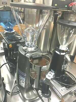Coffee Grinder Automatic