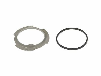 1961-79 Lincoln Fuel Tank Sending Unit Tune-Up Kit Float Filter /& Rubber O-Ring