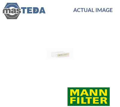 Mann Filter CU25003/ Filter interior air