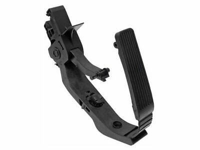 Accelerator Pedal For 2002 Mercedes C230 Y824GX
