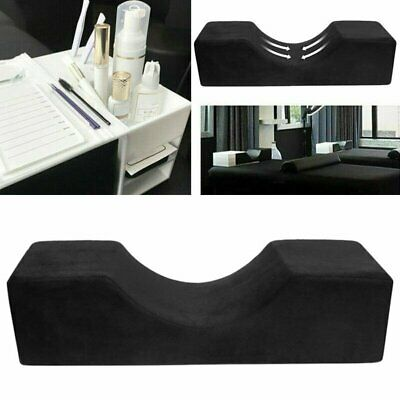 Eyelash Make Up Tool Extension Grafted Special Memory Foam Lash Pillow Shelf