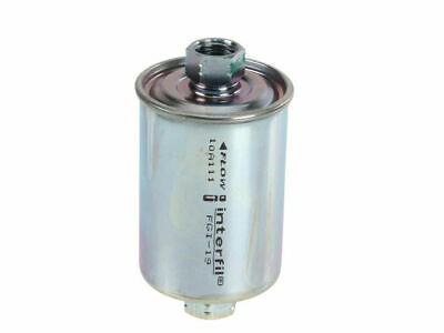 Fuel Filter For 1995-2003 Chevy Tahoe 1998 2001 1999 2002 1996 1997 2000 T154WN