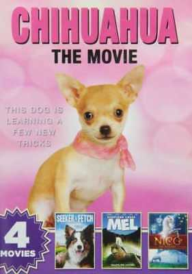 FETCH! WITH RUFF Ruffman SEASON 3 DVDs - Educational DVDs