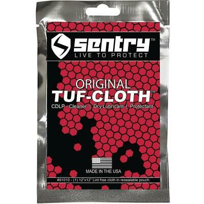 Sentry Solutions Tuf-Cloth - Protection For Knives and Gear
