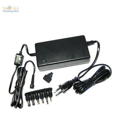 Switching Power Supply 5000mA Universal Power Supply 60W Connector Power Supply