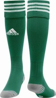 Adidas Football Soccer Adisock 12 Mens Kids Childrens Training Socks One Pair
