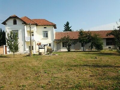 Stunning, Large 3 Bedroom House Bulgaria