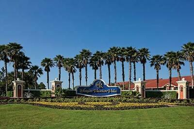 ~Westgate Vacation Villas, 2 Bedroom, Even Year Usage, Timeshare For Sale~