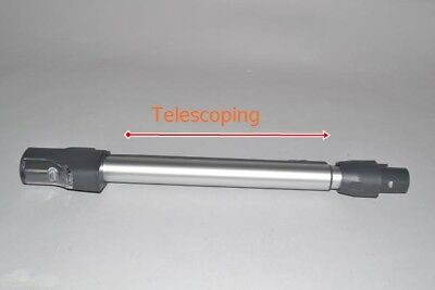 SEARS KENMORE EXTEND Extension Telescoping Vacuum Wand ... on