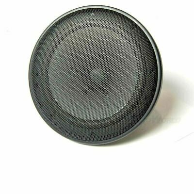 "2pcs 6.5""165mm  Round Speaker Grills/Covers Universal Fitment Car/Caravan/Home"