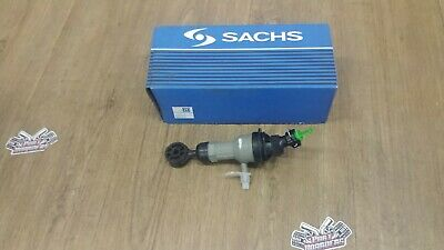 Citroen Relay Fiat Ducato Boxer Master Cylinder  6284 600 669  Free P&P!