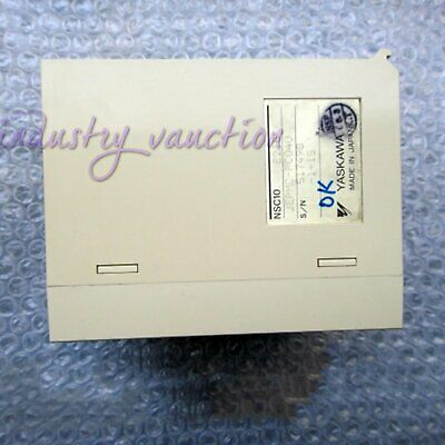 Used 1PC Yaskawa JEPMC-PC040 Tested In Good Condition
