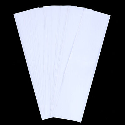 Double Sided Club Tape Strips Strong Adhesiveness For Golf Grip Rubber Str Jz FD