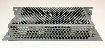 Cosel LDC60F-1 Triple Triple Output Switch Mode Power Supply