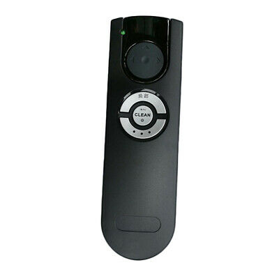 Remote Control For IRobot Roomba 500 600 700 800 Series Vacuum Cleaner Accessory
