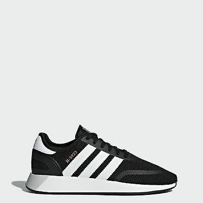 adidas N-5923 Shoes Men's