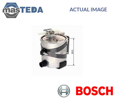 Bosch Engine Fuel Filter F026402061 P New Oe Replacement