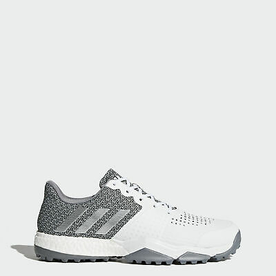 adidas adipower S Boost 3 Shoes Men's