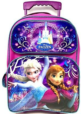30a45a49041f DISNEY FROZEN 16